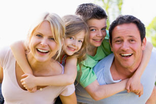 Family Orthodontics, Jacksonville